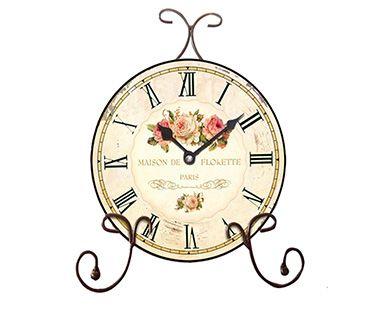 Reloj Karup