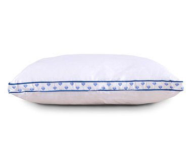 Almohada Mile Confort Plus Firme