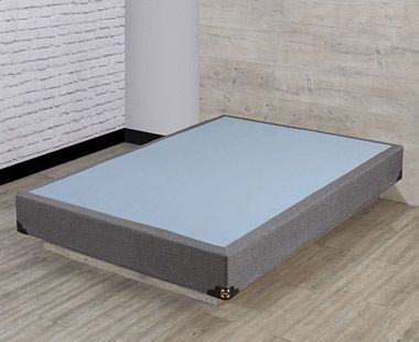 Box Sealy King Size Nure