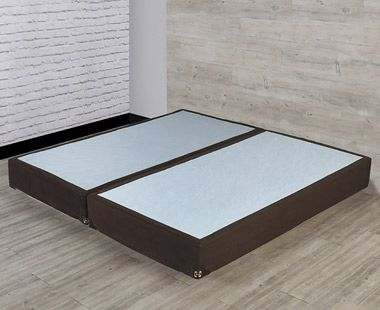 Box Sealy King Size Belle