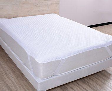 Sealy  Dry Mat Protector Matrimonial