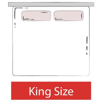 Colchón King Size